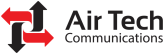 Air Tech Communications